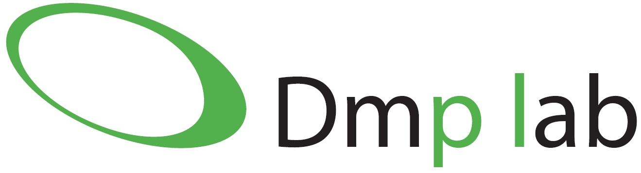 DMP LAB